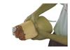 KAH/H3008下肢外伤断肢-止血模型
