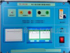 TC-2015H电力变压器互感器消磁分析仪