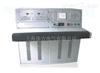 HQ-BX168型变压器综合试验台