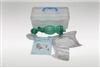 EJF-013婴儿型弹性体人工呼吸器 婴儿复苏器(SRBS材质)