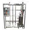 TK-LXB/HR裸管和绝热管传热实验装置