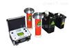 XGVLF系列超低频高压发生器
