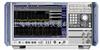 频谱与信号分析仪FSW67