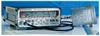 通过式射频功率计NRT