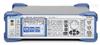 射频信号源SMB100A