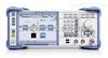 矢量信号发生器SMBV100A