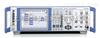 微波信号发生器SMF100A