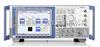矢量信号发生器SMJ100A