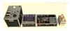 SDDL-2014高压电缆故障探测仪