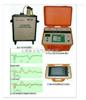 SUTE-900三次脉冲电缆故障测试仪