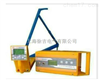 SUTE-2000L 路灯电缆故障测试仪(路灯电缆故障检测仪