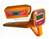 ZMY- 3000直埋电缆故障测试仪