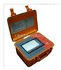 TDR- 100电缆故障全自动综合测试仪