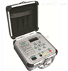 DBM2676数字绝缘电阻测试仪
