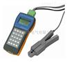 DBM-PC81系列手持式单相电能表现场校验仪