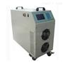 DBM-Z系列蓄电池在线充放电测试仪