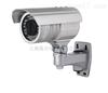 PITE-HPX智能分析一体化红外摄像机