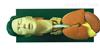 KAS-X1006成人气管插管训练仿真模型