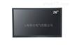 PITE-LCD26P26寸专业级液晶监视器