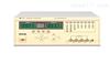 ZC2775B型电感测量仪