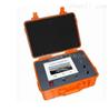 QLD-201电缆故障测试仪(加强版)