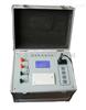 GH-6200S直流电阻测试仪