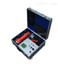 GH-6301直流高压发生器