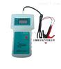 GH-7204手持式直流电源纹波测试装置(纹波系数表)
