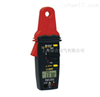 XJ605弱电流钩表|XJ605微电流钳表