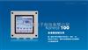 Kontrol 80,浊度在线监测仪,seko在线监测仪