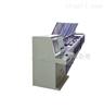 HDLYC-Ⅱ全电脑静重式标准测力机(卧式)