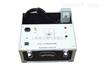 SDDL-220电缆识别仪