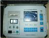 ST-3000型高压电缆故ζ 障测试仪