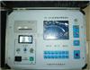ST-3000型智能电缆故障�测试仪