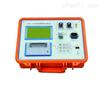 SDBL-189氧化锌避雷器带电测试仪