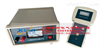 ZX-A带电电缆识别仪