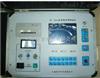 ST-3000型电缆◆故障定点仪