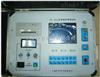 ST-3000型彩色液晶�电缆故障测试仪