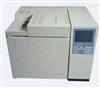 YSP-H油色谱分析仪