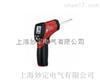 OT872S 红外线测温仪