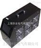MD3980S蓄电池放电容量测试仪