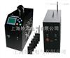 MD3986S蓄电池活化维护仪