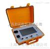 MD3926C智能蓄电池在线监测装置
