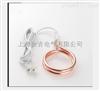 SUTE1053铜电热管