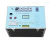 BC2690C变频介质损耗测试仪