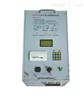 BC2690B抗干扰介质损耗测试仪