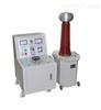 ZCYD系列手动工频耐压试验装置