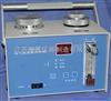 SLW-6A智能六级空气微生物采样器