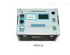 BCJX型调频串并联谐振成套试验装置