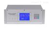 KC-XDL综合判据的小电流接地选线装置